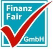 FinanzFair - Die Führerscheinfinanzierung