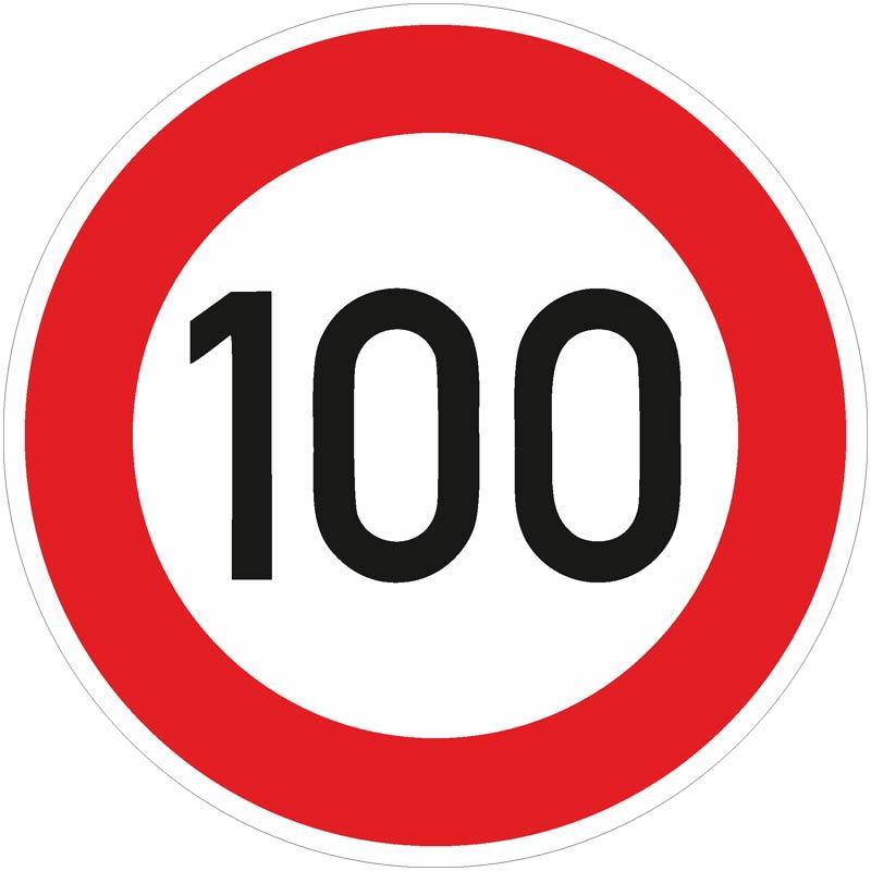 Holland Tempo 100
